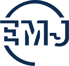 Earle M. Jorgensen company logo